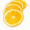 Fructe Diverse Portocale 6449