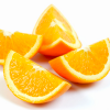 Fructe Diverse Portocale 6452