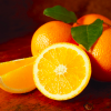 Fructe Diverse Portocale 6453