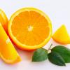 Fructe Diverse Portocale 6455