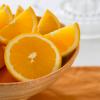 Fructe Diverse Portocale 6459
