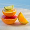 Fructe Diverse Portocale 6460