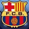 Sport Fotbal F.C.B. 6464
