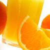 Fructe Diverse Portocale 6465