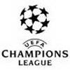 Sport Fotbal Champions League 6468