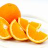 Fructe Diverse Portocale 6470