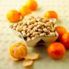 Fructe Diverse Portocale 6471