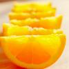 Fructe Diverse Portocale 6473