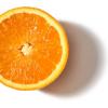 Fructe Diverse Portocale 6474