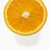 Fructe Diverse Portocale 6477