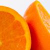 Fructe Diverse Portocale 6478