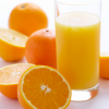 Fructe Diverse Portocale 6479