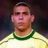 Sport Fotbal Ronaldo 6483