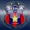 Sport Fotbal Steaua 6486