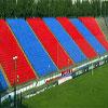 Sport Fotbal Steaua 6491