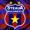 Sport Fotbal Steaua 6496