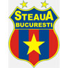 Sport Fotbal Steaua 6497
