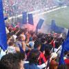Sport Fotbal Steaua 6498