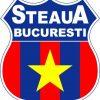 Sport Fotbal Steaua 6500