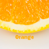 Fructe Diverse Portocale 6501