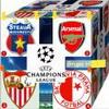 Sport Fotbal  6503