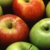 Fructe Diverse Mere 6535