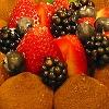 Fructe Diverse  6537