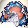 Tatuaje Galerie1  6671