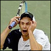 Sport Diverse Andy Roddick 6813