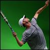 Sport Diverse Andy Roddick 6817