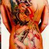 Tatuaje Galerie1  7049