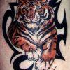Tatuaje Galerie1  7080