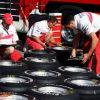Sport Formula 1  7135