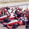 Sport Formula 1  7148