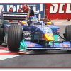 Sport Formula 1  7174