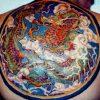 Tatuaje Galerie1  7210