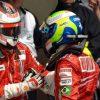 Sport Formula 1  7211