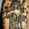 Tatuaje Galerie1  7222
