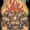 Tatuaje Galerie1  7242