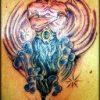 Tatuaje Galerie1  7677
