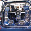Masini X Tunning  3871
