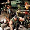 Jocuri Diverse Commandos 2 8533