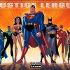 Jocuri Diverse Justice league 8557