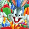 Jocuri Diverse Looney tunes 8574
