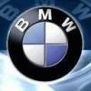 Sigle/Marci Masini BMW 8740