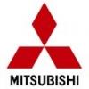 Sigle/Marci Masini Mitsubishi 8748