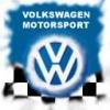Sigle/Marci Masini VW 8753
