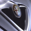 Sigle/Marci Masini Alfa Romeo 8757