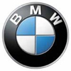 Sigle/Marci Masini BMW 8766