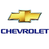 Sigle/Marci Masini Chevrolet 8767